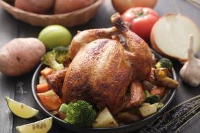 chicken-1536439_1920